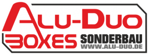 Alu-Duo
